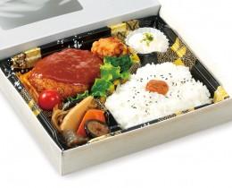 CP501428_Meal+80-66kinu_hirakuro