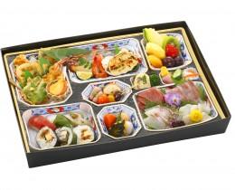 ryoteishikiri_140-100-sashimi4ten