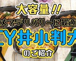 CY丼小判大タイトル